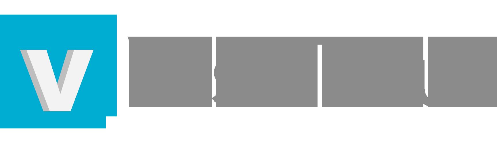 VisuTour